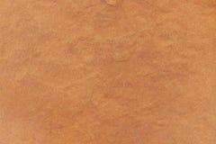 Piastrelle per pavimento Immagini Stock