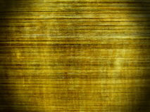 Piastrine della resina Fotografia Stock Libera da Diritti