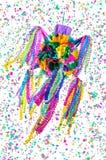 Piñata Mexican Party Royalty Free Stock Photos