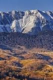 Piatra Craiului National Park, Romania Royalty Free Stock Photo