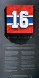 Piatto commemorativo 16 di Joseph Henri Richard Immagine Stock Libera da Diritti