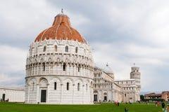 Pisa, Italy Stock Image