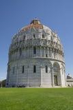 Piazza dei Miracoli , Pisa Stock Photos