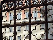 Piazza del Campo, Siena. Fotos de archivo