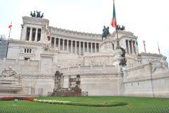 piazza Rome venezia Zdjęcia Royalty Free