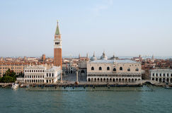 Free Piazza San Marco ( St Mark S Square), Venice, Italy Stock Image - 78236211