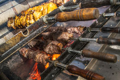Picanha Royalty Free Stock Photo