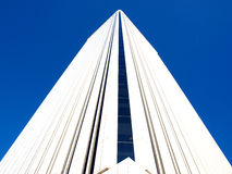 Picasso tower Stock Photos