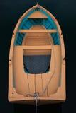 Piccola barca Fotografie Stock