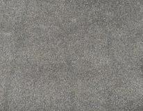 Piccola pavimentazione delle pietre Fotografia Stock Libera da Diritti