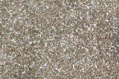 Piccola struttura del pavimento/parete della roccia Fotografie Stock