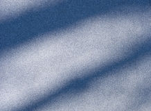 Piccole pietre della ghiaia Fotografie Stock