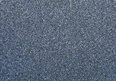 Piccole pietre della ghiaia Immagini Stock Libere da Diritti