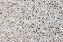 Piccoli ciottoli bianchi foto stock 53 piccoli ciottoli for Ciottoli bianchi