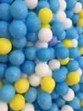 Piccolo ball Fotografie Stock