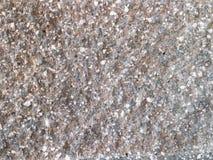 Piccolo fondo del modello delle pietre Immagine Stock Libera da Diritti