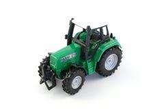 Piccolo trattore Immagine Stock Libera da Diritti