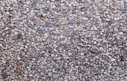 Picese каменной предпосылки Стоковое Изображение