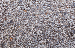 Picese of stone background Stock Image