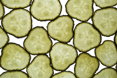Pickle Stock Photography