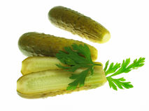 Free Pickle Stock Photography - 148172