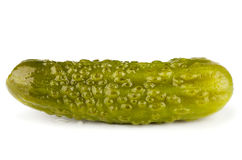Pickle Stock Image