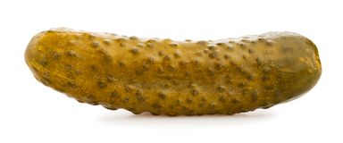 pickle imagens de stock royalty free