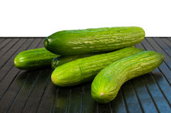 Pickle Royalty Free Stock Photo