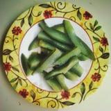 pickles Imagem de Stock Royalty Free