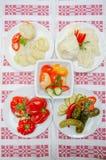 pickles Photos libres de droits