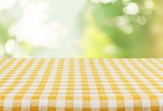 picknick Royaltyfri Bild