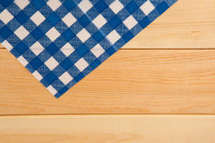Picknick-Zeit Lizenzfreie Stockbilder
