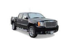 Free Pickup Truck Stock Photo - 90541870