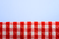 picnic ανασκόπησης Στοκ Εικόνες