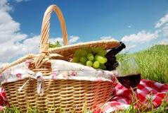 picnic στοκ εικόνες με δικαίωμα ελεύθερης χρήσης