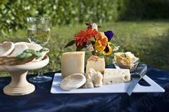 picnic 3 στοκ εικόνες