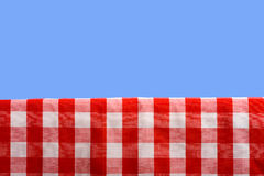 Picnic Background Royalty Free Stock Photo