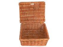 Free Picnic Basket Royalty Free Stock Images - 13792449