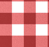 Picnic cloth Royalty Free Stock Image