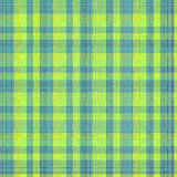Picnic cloth vector Stock Image