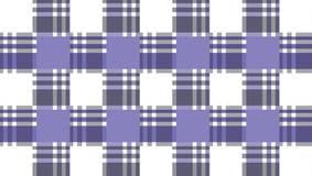 Picnic tablecloth gingham and tartan patterns.Vector illustration vector illustration
