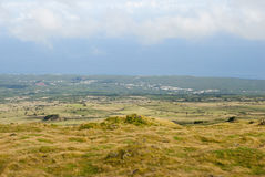 Pico, Azores Royalty Free Stock Image