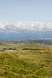 Pico, Azores Royalty Free Stock Photography