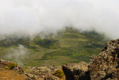 Pico, Azores Royalty Free Stock Images