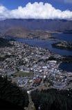Pico de Bob Imagem de Stock Royalty Free