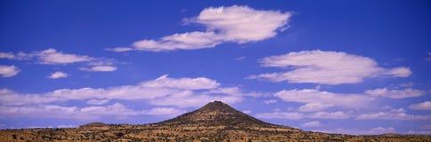 Pico de Wal Ket Fotografía de archivo libre de regalías