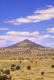 Pico de Wal Ket Imagen de archivo libre de regalías