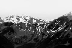 Picos De Europa España Fotografía de archivo libre de regalías