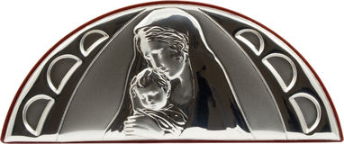 Pictogram Royalty-vrije Stock Foto's