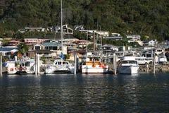 Picton Stock Image